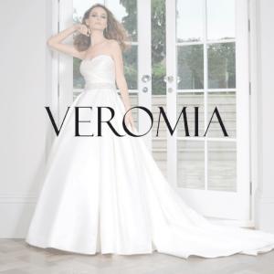 Veromia