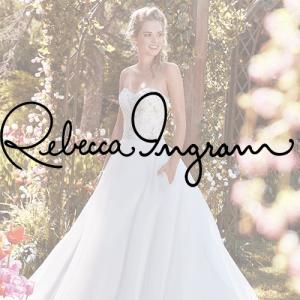 Rebecca Ingram