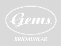 Gems NEW logo E