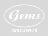 Gems NEW logo E